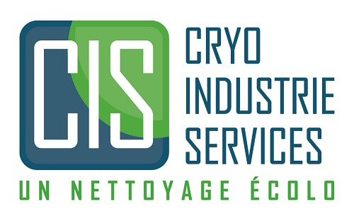 Cryo Industrie Services